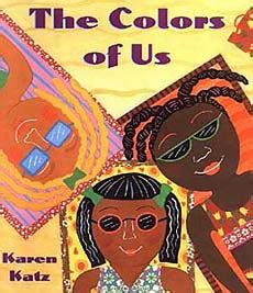 children s books about colors childrens books for teaching tolerance and non discrimination