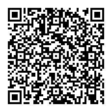 agoda qr code 瑞宮大飯店 hotel quey geng 高雄 合法三民區住宿 旅館 合法旅館 bluezz民宿筆記本