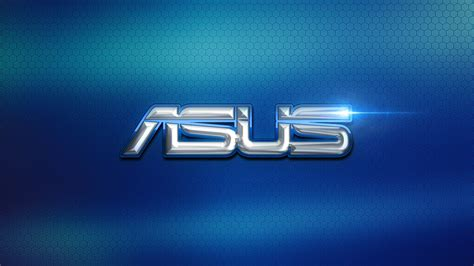 wallpaper asus free asus logos download