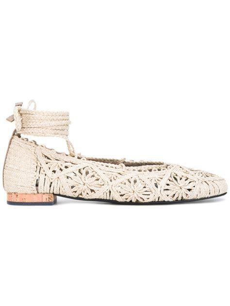 Welche Schuhe Zum Hochzeitskleid by Leserbrief Welche Schuhe Trage Ich Blo 223 Zum