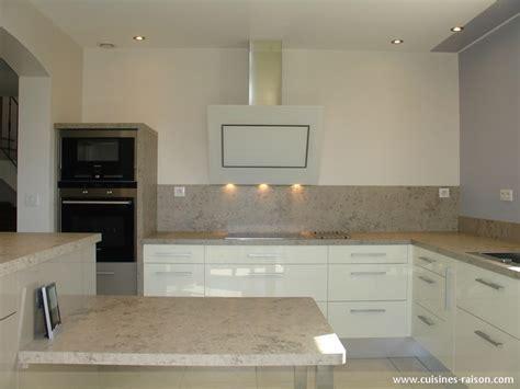 cuisine couleur cappuccino id 233 es de d 233 coration et de mobilier pour la conception de la maison