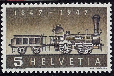 Schweiz Briefmarken G Ltigkeit briefmarken mit eisenbahnthematik f 252 r mitglieder der