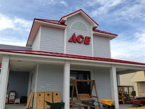 Karpet Di Ace Hardware ace hardware ferramenta 42000 hwy 12 avon nc stati
