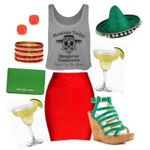 cinco de mayo colors to wear cinco de mayo ideas ideas hq