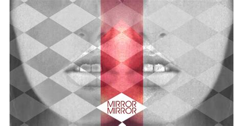 track source house music com baley dimiz mirror mirror featuring noemi g future house music