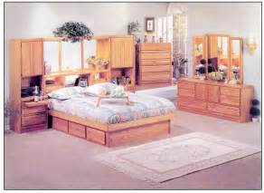 waterbed coronado 72 quot wall unit or with waterbed ek cal