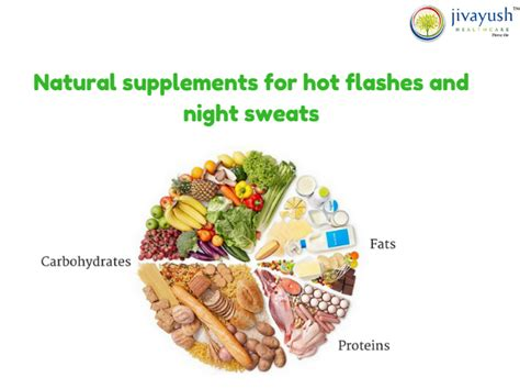 supplement for flashes best supplements for menopause symptoms what