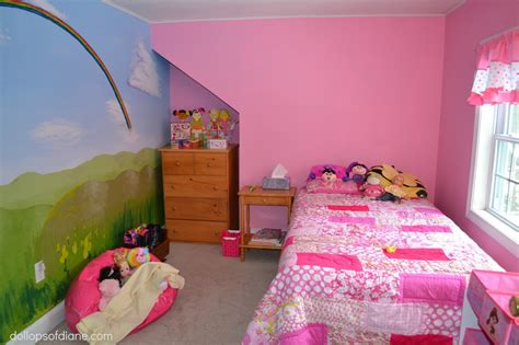 2 year old bedroom ideas girl 4 year old girl bedroom ideas
