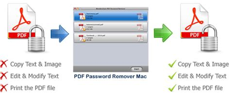 advanced  password remover tool  mac users
