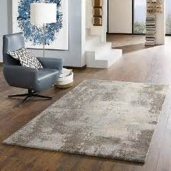teppich kibek essen teppiche teppichboden und andere wohntextilien kibek