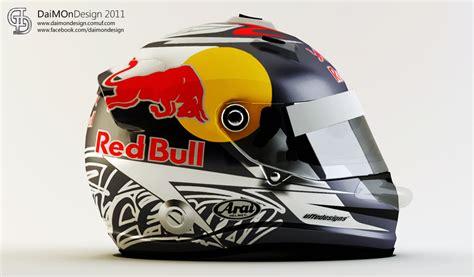 red bull helmet design kimi raikkonen red bull design by daimonhu on deviantart