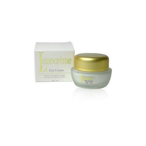 8 Best Eye Creams Expert Reviews by Lanocreme Eye Reviews Find The Best Eye Creams