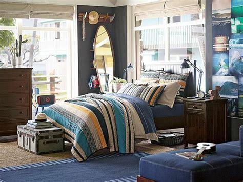 boy schlafzimmer farben 50 jugendzimmer einrichten komfortabler wohnen