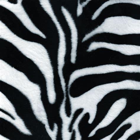 zebra print upholstery fabric uk zebra print fabric 150cm