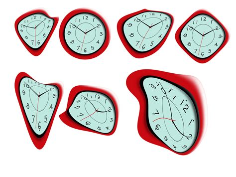 Time Wasters by Freight Claim Management Avoid These 7 Freight Claim Time