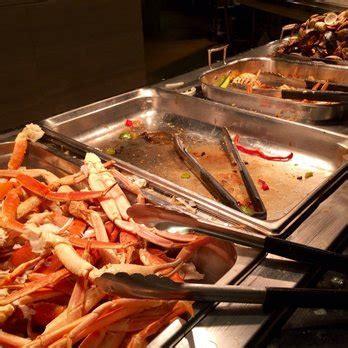 vegas seafood buffet 1515 photos 1240 reviews