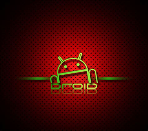 wallpaper android red download red android wallpaper gallery
