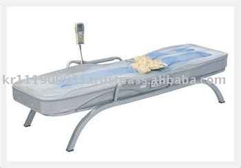 migun massage bed migun massage bed buy migun massage bed backbone massage
