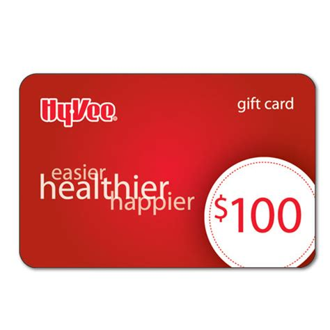 Dollar Store Gift Card Balance - hy vee your employee owned grocery store
