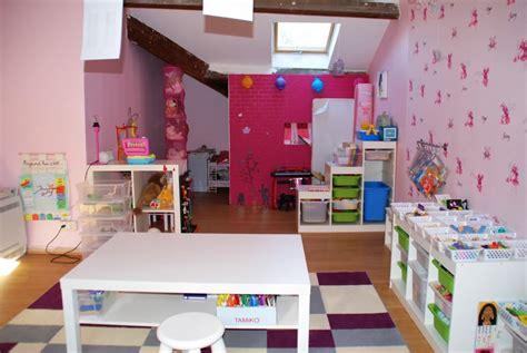 Impressionnant Ikea Salle De Bain Rangement #8: photo-decoration-d%C3%A9co-salle-de-jeux-ikea-6-1024x685.jpg
