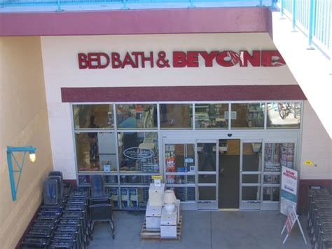 bed bath beyond sf bed bath beyond kitchen bath soma san francisco