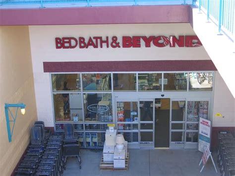 bed bath and beyond san francisco bed bath beyond kitchen bath soma san francisco
