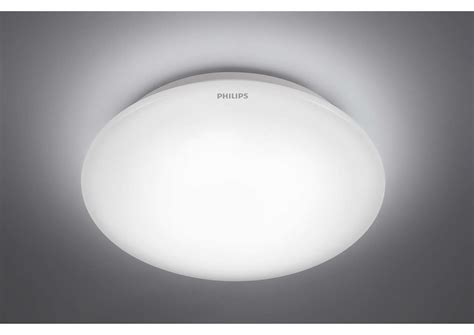 Lu Led Philips Di Sidoarjo jual lu plafon ceiling led philips 33362 philips