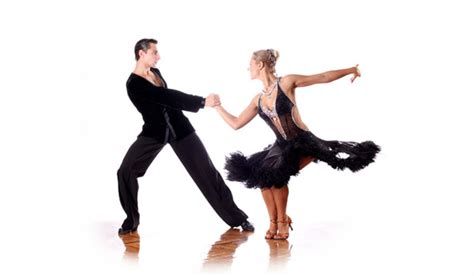 how to hair style for west coast swing dancing west coast swing american dancesport center
