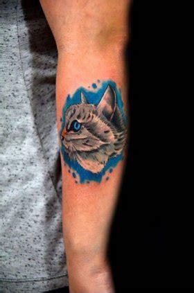 galeria tatuagemcom tatuagens tattoo