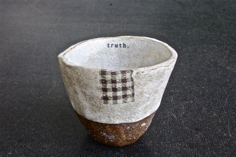 rae dunn pottery the truth rae dunn clay fine handmade pottery