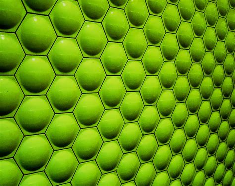 pattern for photography 33 inspirational images that feature patterns and repetition