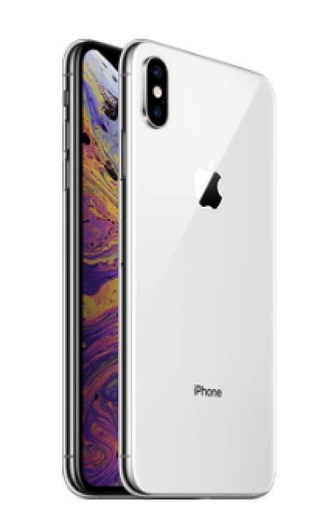 iphone xs max 512gb silver jual iphone x bali iphone xs apple store bali jual apple