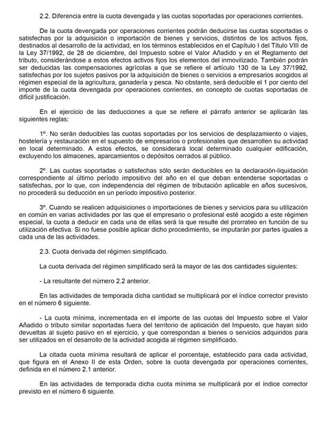 convenio colectivo pasteleros 2016 convenio colectivo hosteleria madrid 2016 convenio