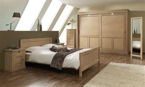 Beau Deco Chambre Mansardee Adulte #6: amenager-chambre-adulte-1269196578.jpg