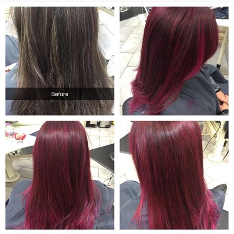 salon in milwaukee wi short hair styles vici capilli salon spa online appointments hair