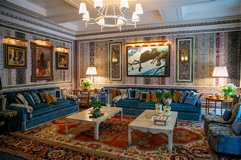 first look 45th kips bay decorator show house quintessence first look 45th kips bay decorator show house quintessence