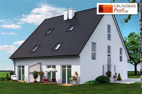 Haus Zeichnen by Grundriss Zeichnen Lassen 175659 Neuesten Ideen F 252 R Die