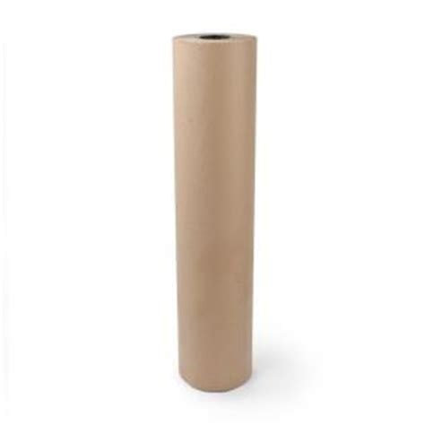 pratt retail specialties 36 in x 1200 ft 30 paper roll