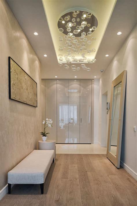 top 5 designers home hallway decor ideas to inspire you