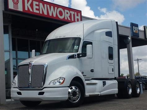 2010 kenworth t680 for sale kenworth t680 cars for sale