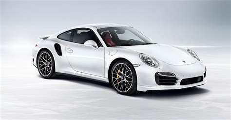 car porsche porsche 911 turbo s 991 specs 2013 2014 2015 2016