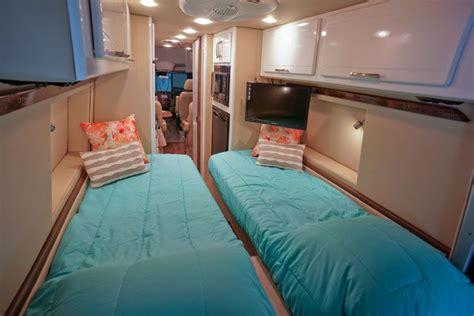 8m2 schlafzimmer einrichten azur kbx class b motorhome mercedes charging station