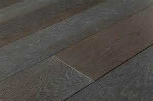 jasper engineered hardwood ranch wide plank oak