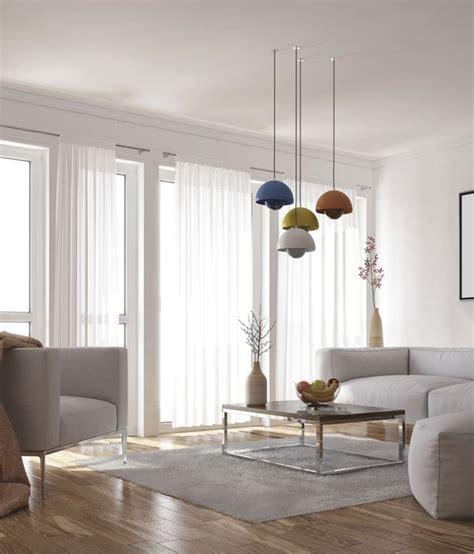 große blumenkübel für draußen wohnzimmer gestalten ideen farben