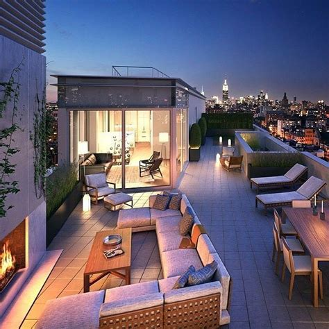 home design expo nyc follow myluxurymag for the best homes travel photos