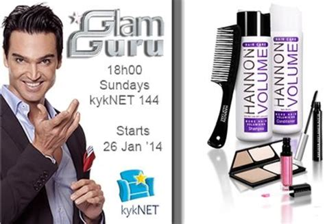 glam guru hannon hair loss prevention care hannon glam guru anti hair