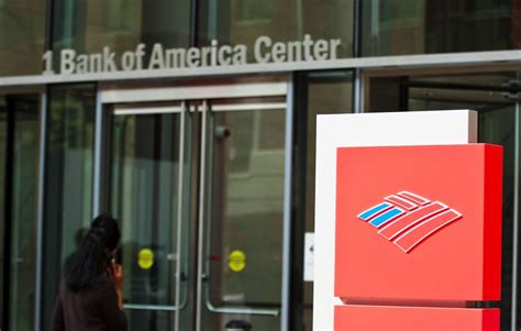 sue bank us regulators poised to sue bank of america merrill lynch
