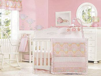 Discontinued Crib Bedding Closeout Crib Bedding Sets Buy Cheap Nursery Bedding At Discount Prices