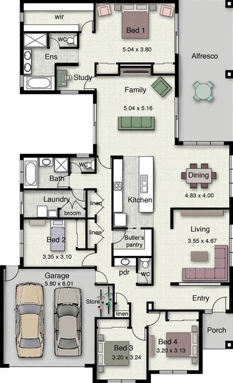 hotondo homes floor plans 28 hotondo homes floor plans leneva 208 home design