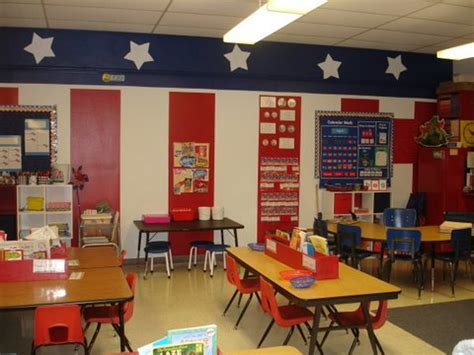 themes for classroom decoration classroom decorating ideas